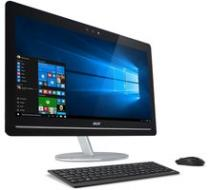 Acer Aspire U5 DQ.B1KEC.001