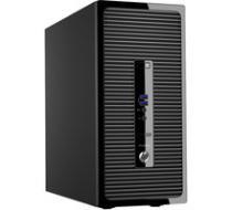 HP ProDesk 400 G3 MT (T9T09EA)