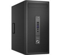 HP ProDesk 600 G2 MT (T4J55EA)