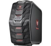 Acer Predator G6 (AG6-710) DT.B1MEC.002
