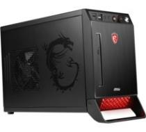 MSI Nightblade X2-011EU