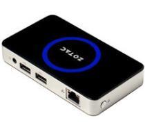 Zotac ZBOX PI320ZBOX-PI320-W3B