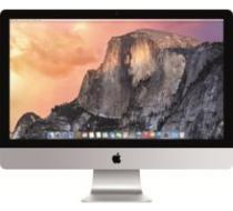Apple iMac (MK482)
