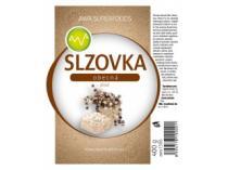 AWA superfoods Slzovka obecná 400g