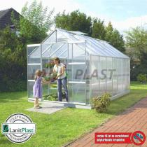 VITAVIA GARDEN LTD URANUS 11500 4 mm