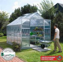 VITAVIA GARDEN LTD URANUS 8300 4 mm