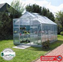 VITAVIA GARDEN LTD URANUS 9900 4 mm