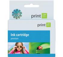 PRINT IT HP CD973AE No. 920 PI-562 - kompatibilní