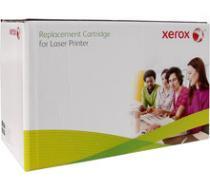 Xerox Lexmark 12S0300 801L00524 - kompatibilní
