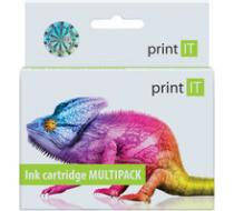 PRINT IT Canon - PI-540541 - kompatibilní