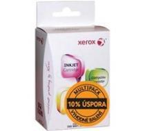Xerox Canon CLI 52 497L00060 - kompatibilní