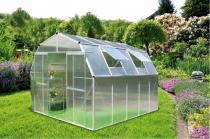 V-garden KOMFORT TITAN 9900
