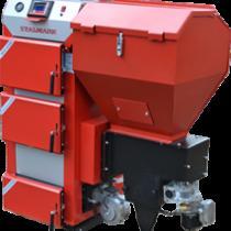 STALMARK Boss Vegas 18 kW