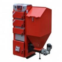 STALMARK Duo-Pid 36 kW