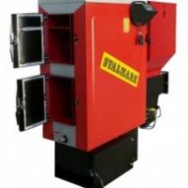 STALMARK 13 kW