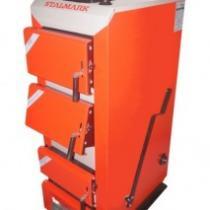 STALMARK PID 35 kW