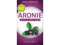 AWA superfoods arónie 100% šťáva 3000ml