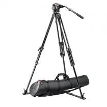 Manfrotto 519MVBKIT