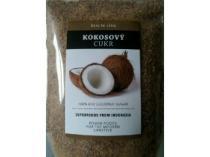 Health link BIO kokosový cukr 100g