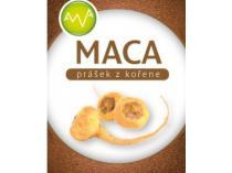 Salvia paradise Maca peruánská 50g a kotvičník 100g