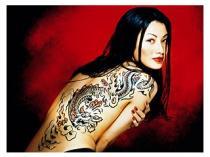 AWA Brno Odstranění tetování do 10cm2