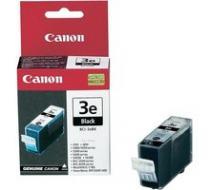 Canon BCI-3e Bk
