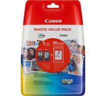 Canon PG-540XL/CL-541XL