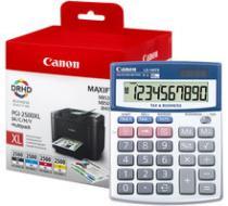 Canon PGI-2500XL Bk/C/M/Y multipack
