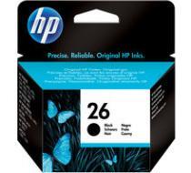 HP 51626A