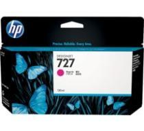 HP B3P20A