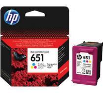 HP C2P11AE