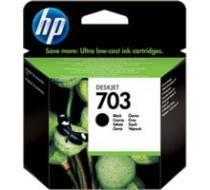 HP CD887AE