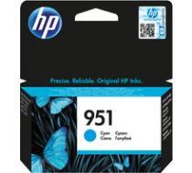 HP CN050AE