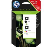 HP CN637HE