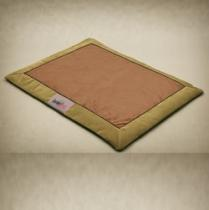 Reedog Mat Brown matrace