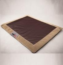 Reedog Mat Dark Brown matrace