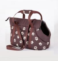 Reedog Torby Brown taška