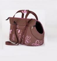Reedog Torby Pink Flower taška