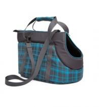 Reedog Torby Blue Strips taška