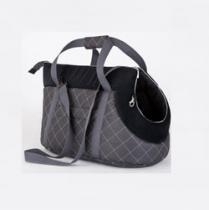 Reedog Torby Grey taška