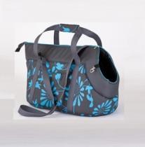 Reedog Torby Blue Flower taška