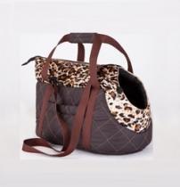 Reedog Torby Gepard taška