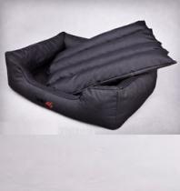 Reedog Comfy Black pelíšek