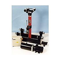 Elektro-hydraulické zvedáky