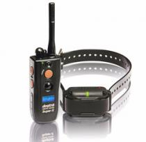 Dogtra 3500 NCP Super-X - pro 2 psy