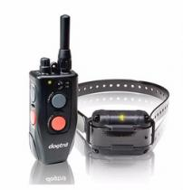 Dogtra 600M NCP - pro 2 psy