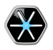 Dogtra StarWalk Smart