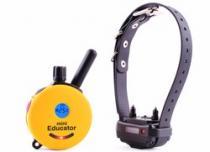 E-Collar Technologies Mini Educator ET-300