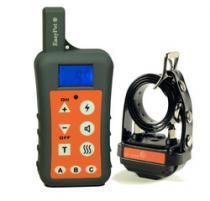 EasyPet EP-380R PRO - pro 3 psy