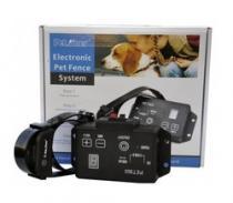 Petrainer PET803 - pro 4 psy